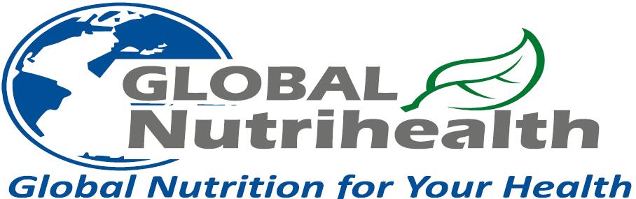 Globalnutrihealthwellness